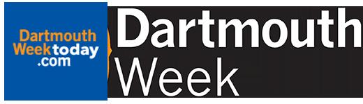 Dartmouth | News - Dartmouth, MA - Dartmouth Week