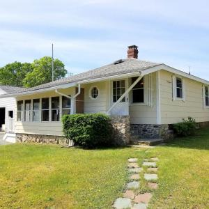 real estate, wareham, upper cape, home for sale, residential